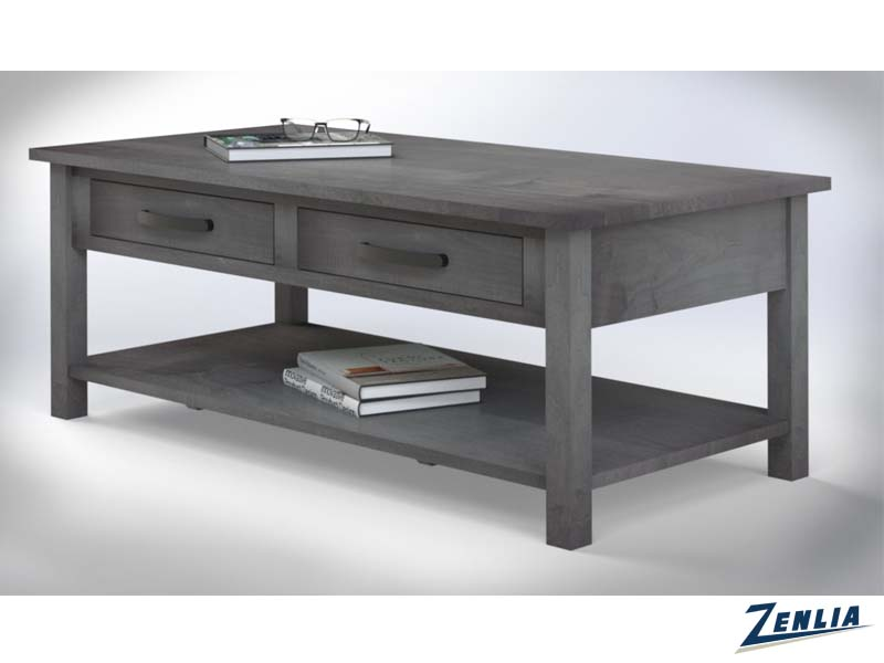 willi-coffee-table-l1s-image
