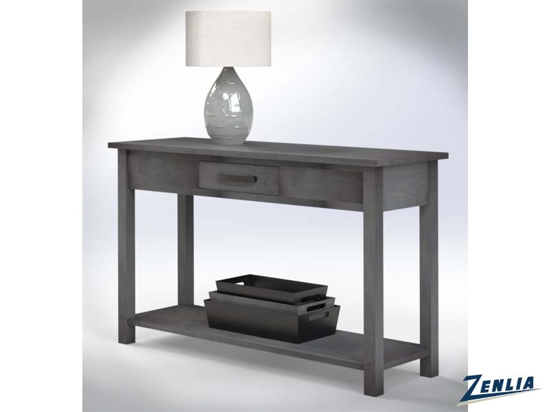 willi-console-table-h2s-image