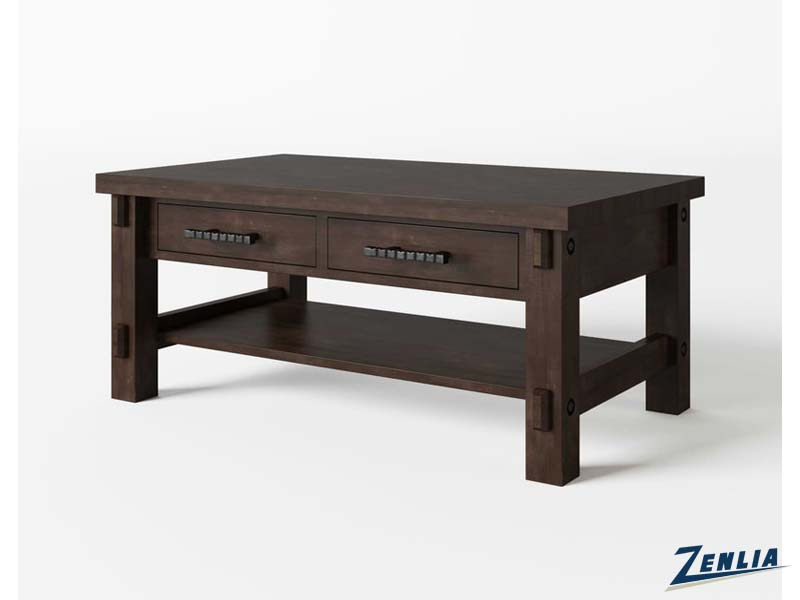 aust-coffee-table-l1s-image