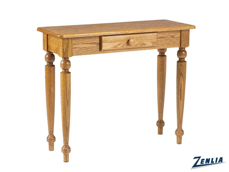 country-console-table-h1-image