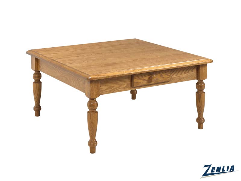 country-coffee-table-l2-image