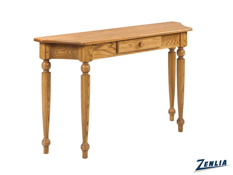 country-console-table-h2c-image