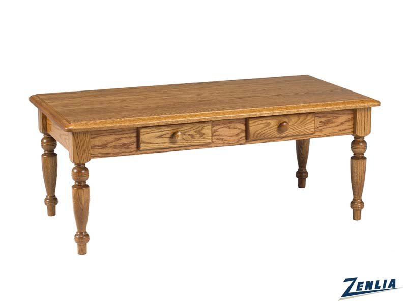 country-coffee-table-l1-image
