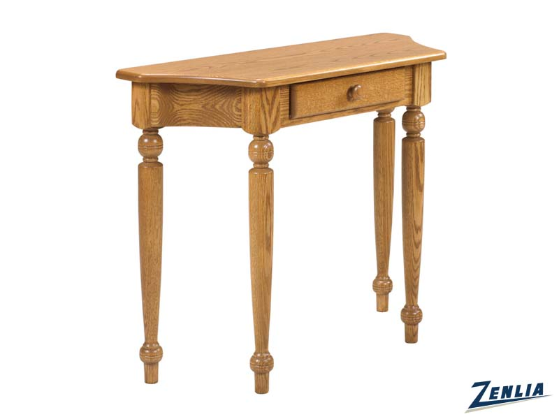 country-console-table-h1c-image