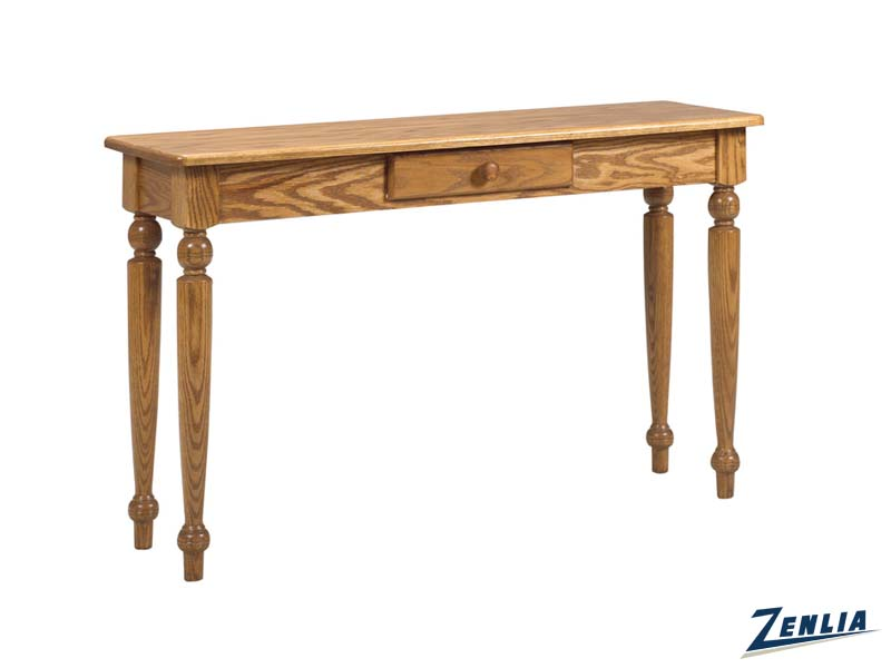 country-console-table-h2-image