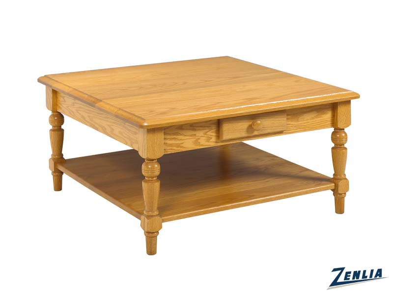 country-coffee-table-l2s-image