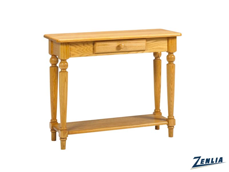 country-console-table-h1s-image