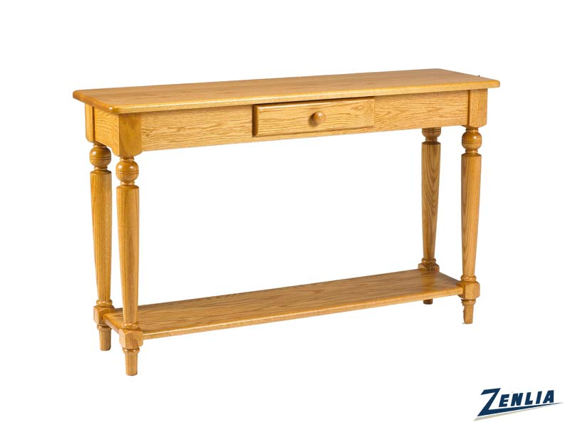 country-console-table-h2s-image