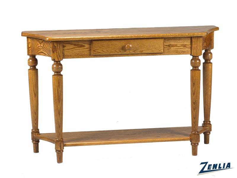 country-shaped-console-table-h2cs-image