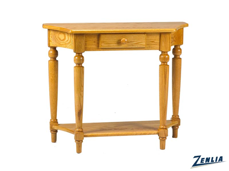 country-shaped-console-table-h1cs-image