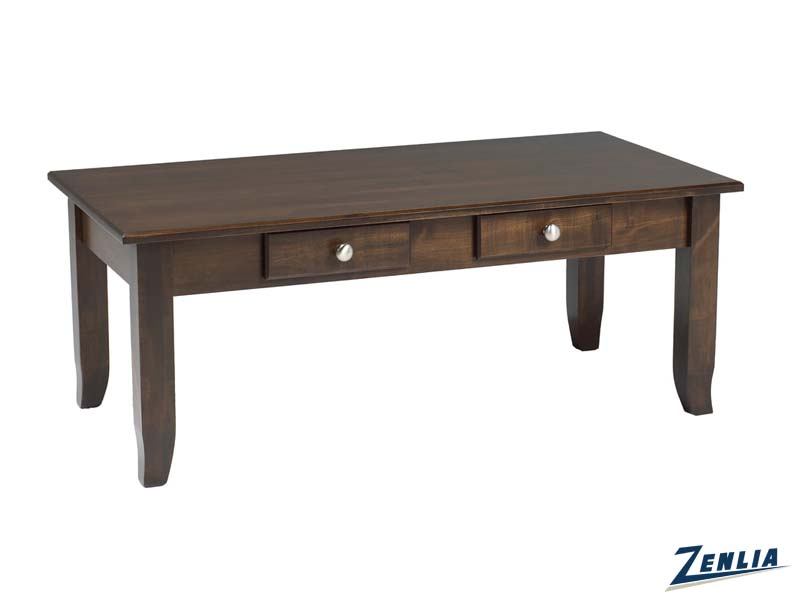 bour-coffee-table-l1-image
