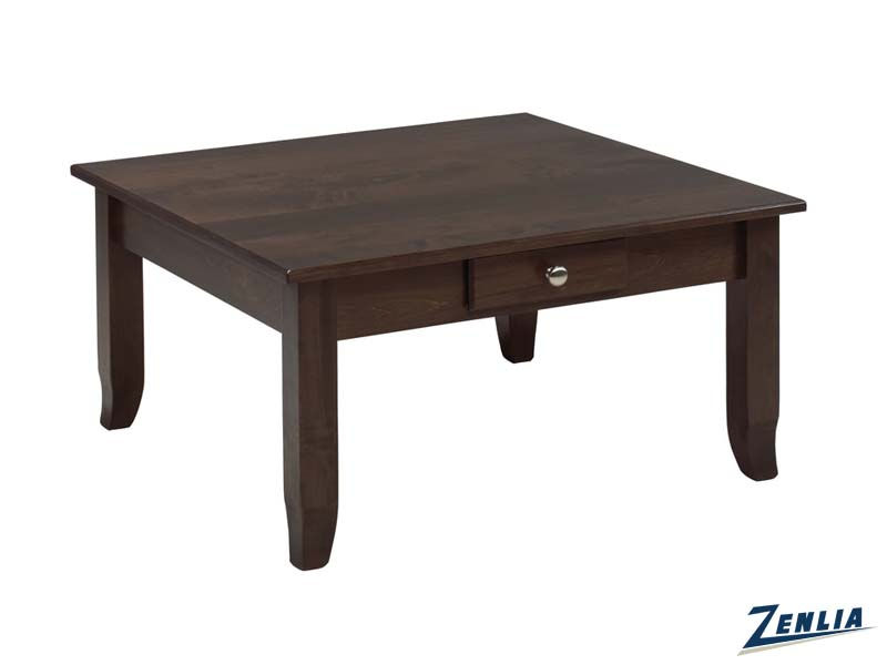 bour-coffee-table-l2-image