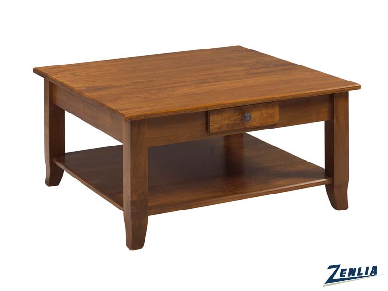 bour-coffee-table-l2s-image