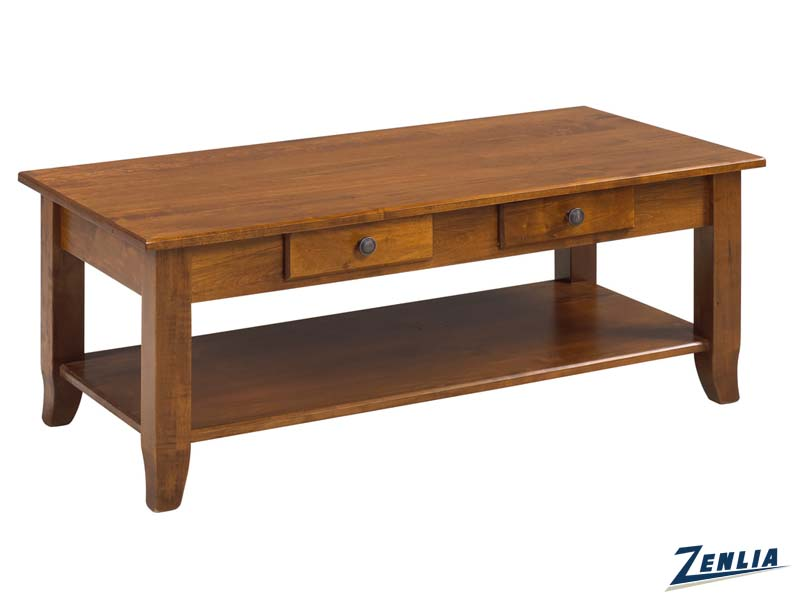 bour-coffee-table-l1s-image