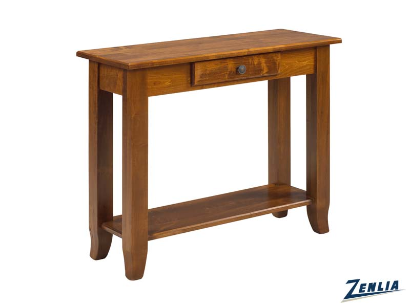 bour-console-table-h1s-image