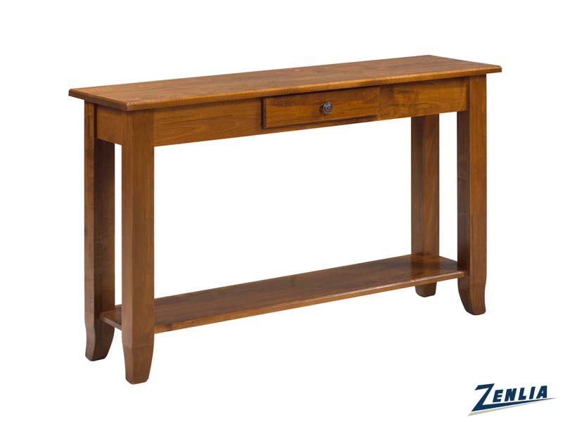 bour-console-table-h2s-image