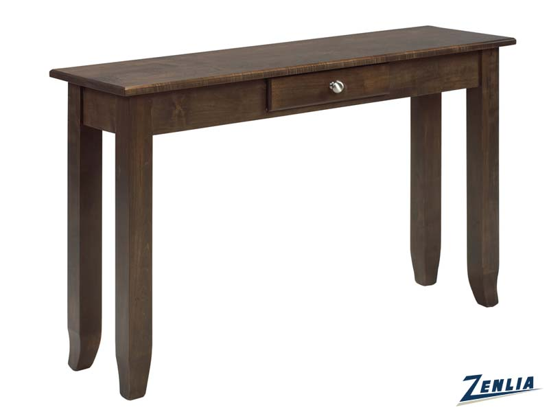 bour-console-table-h2-image