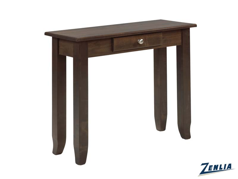 bour-console-table-h1-image