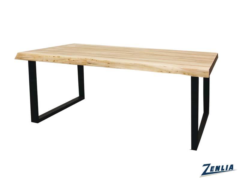 iron-coffee-table-l4-u-image