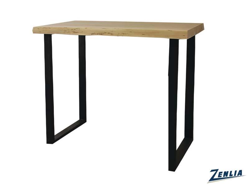 iron-console-table-h7-u-image