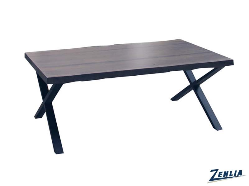 iron-coffee-table-l4-x-image