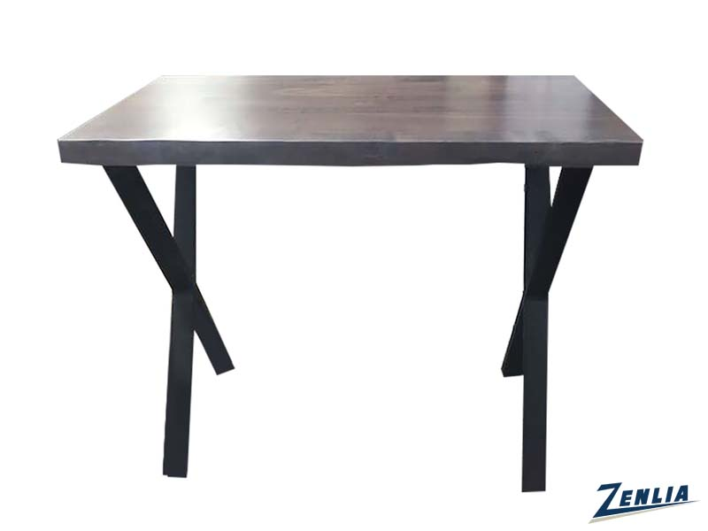 iron-console-table-h7-x-image