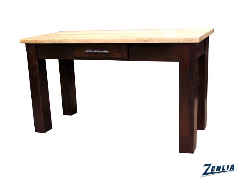 live-console-table-h8-image