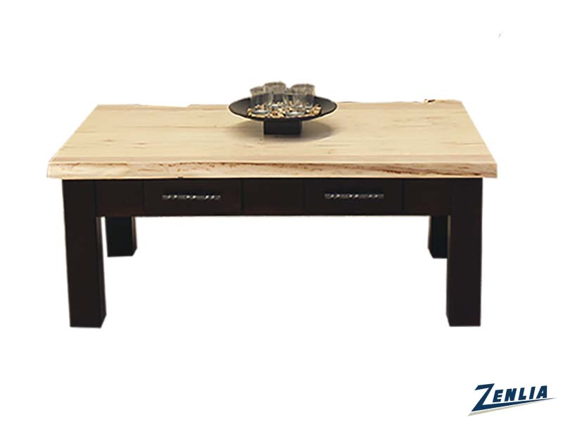 live-coffee-table-l4-image