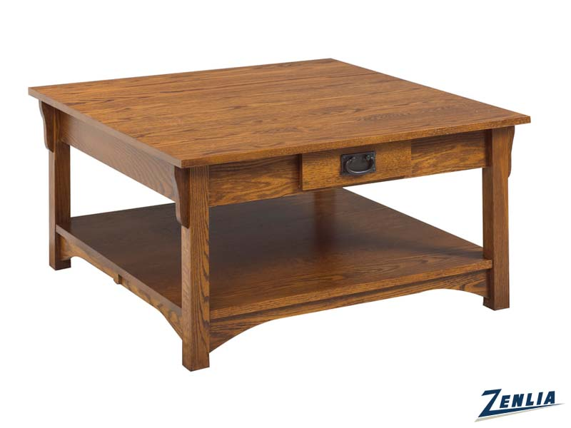 missi-coffee-table-l2s-image