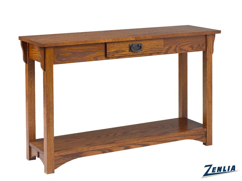 missi-console-table-h2s-image