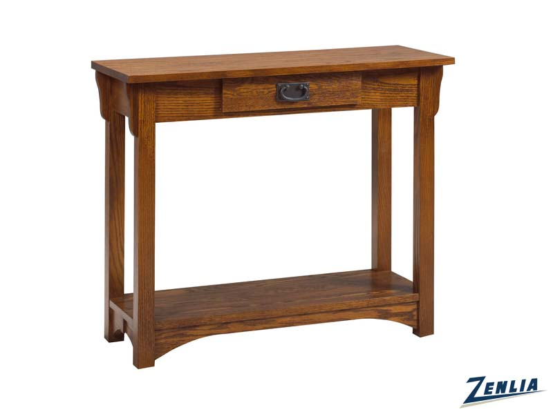 missi-console-table-h1s-image
