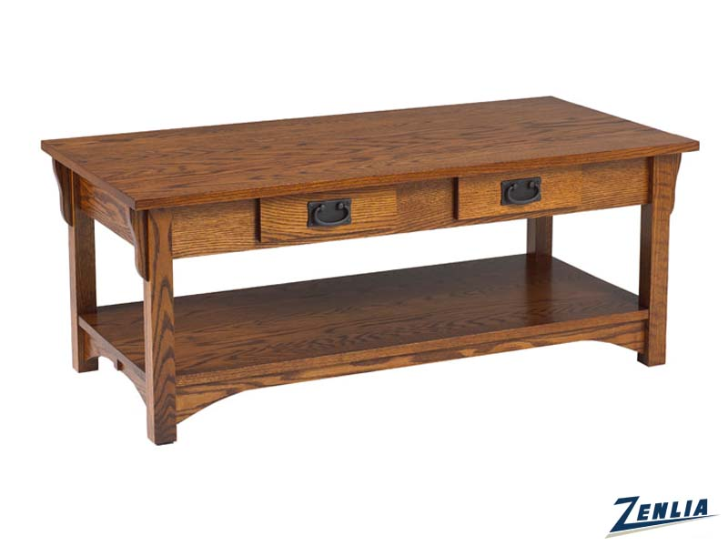 missi-coffee-table-l1s-image
