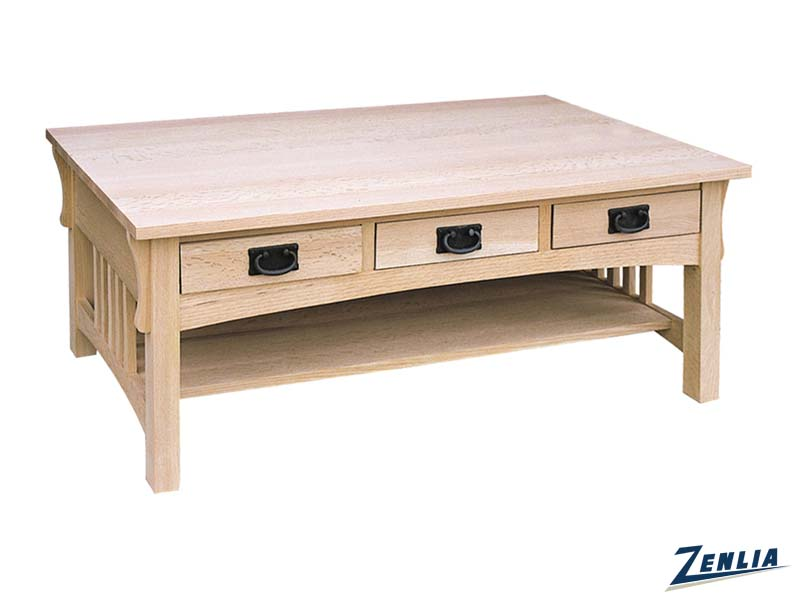 missi-spindle-coffee-table-l1s-image