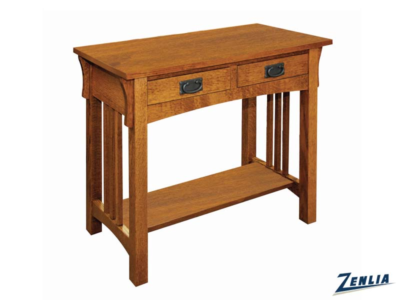 missi-spindle-console-table-h1s-image