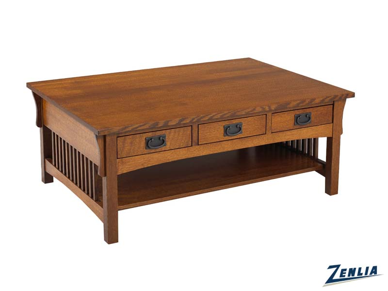 missi-spindle-coffee-table-l10s-image