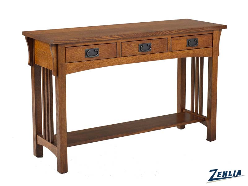 missi-spindle-console-table-h2s-image