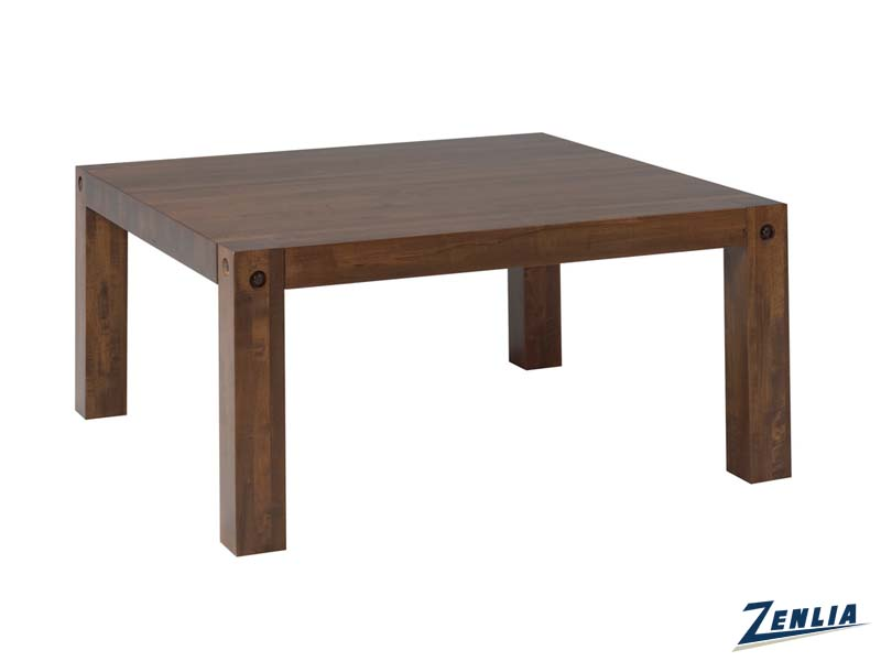 moder-coffee-table-l2-image