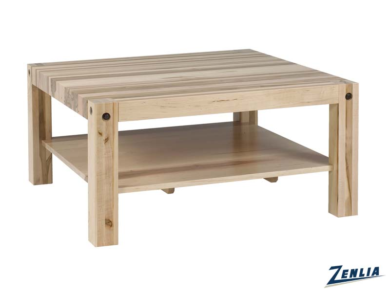 moder-coffee-table-l2s-image