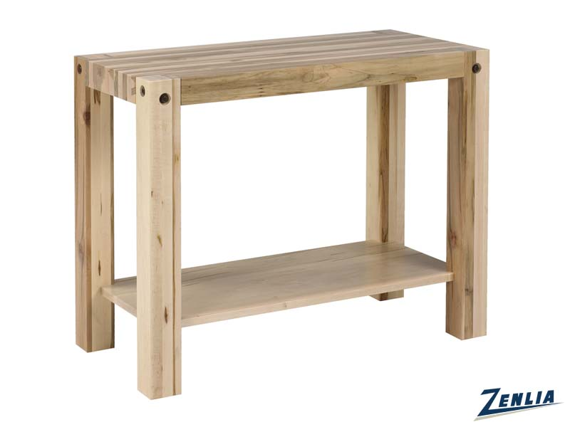 moder-console-table-h1s-image