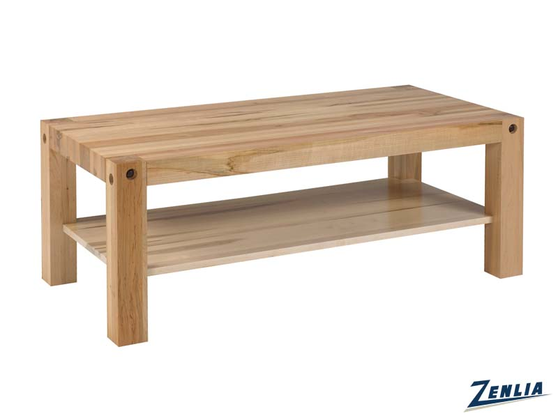 moder-coffee-table-l1s-image