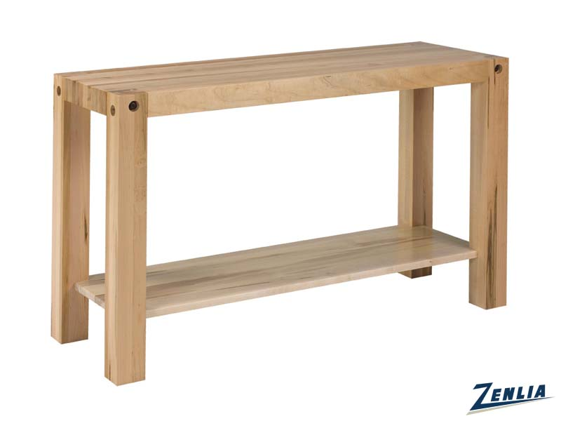 moder-console-table-h2s-image