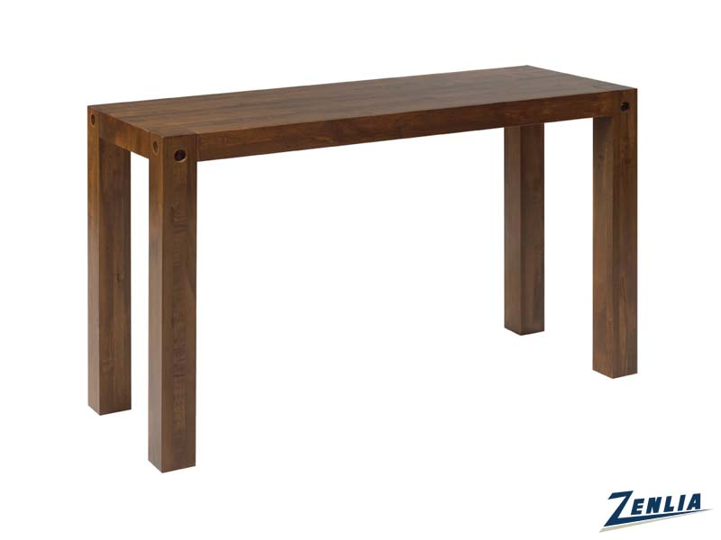 moder-console-table-h2-image