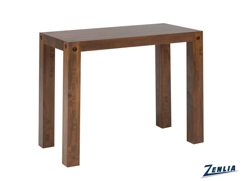 moder-console-table-h1-image