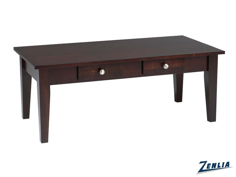 monta-coffee-table-l1t-image