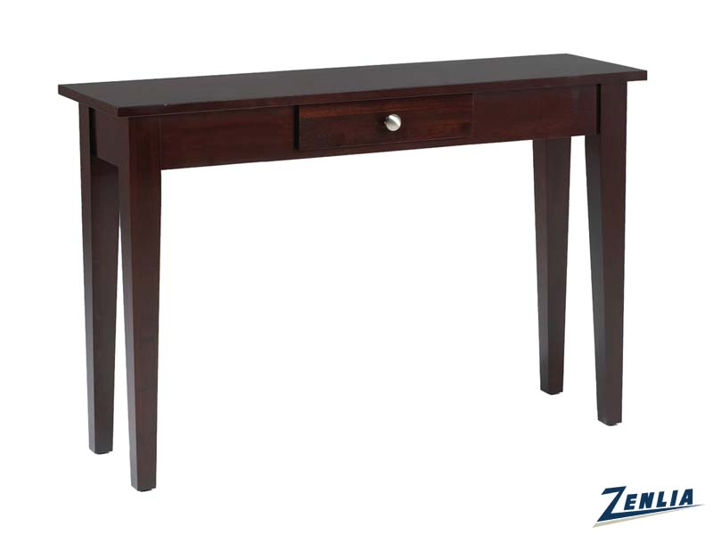 monta-console-table-h2t-image