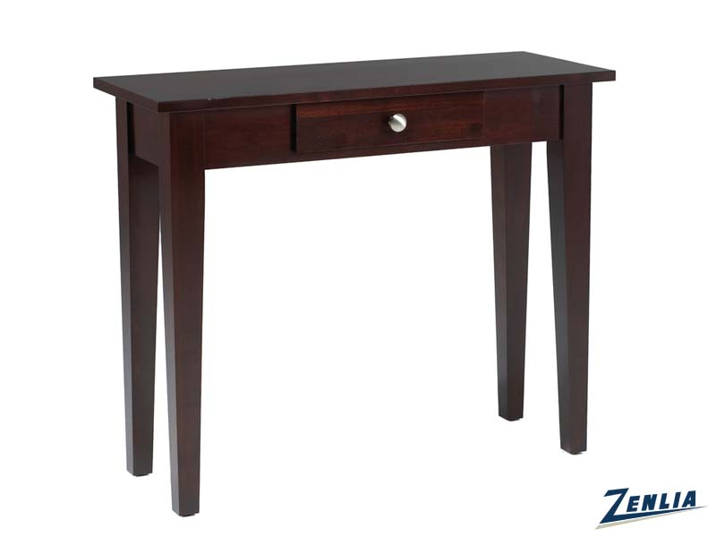 monta-console-table-h1t-image