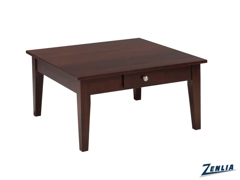 monta-coffee-table-l2t-image