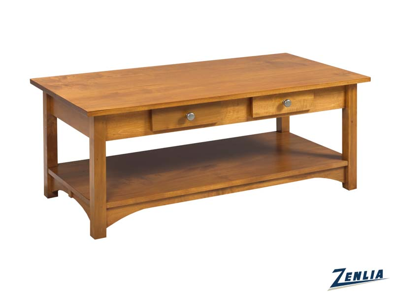 monta-coffee-table-l1s-image