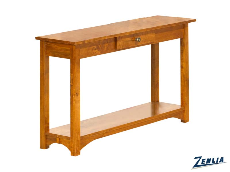 monta-console-table-h2s-image