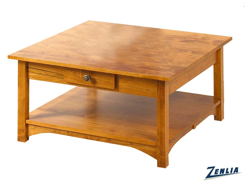 monta-coffee-table-l2s-image